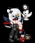 nishikidono's avatar