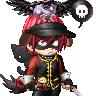 descendants.of.hell's avatar
