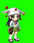 Kaggie-Me's avatar