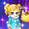 emmafairie's avatar