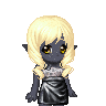 AIMfean-'s avatar