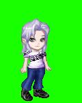 Emiana's avatar