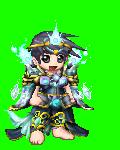 digimomo's avatar