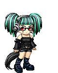 MiseryzAngel's avatar