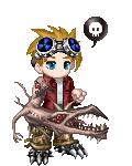 td8219's avatar