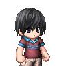 chonchons's avatar
