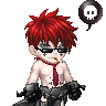 starkiller01's avatar