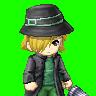 UraHarA 44's avatar
