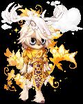 Scruffy The Deer's avatar