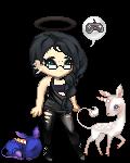 Nouveau Constellation's avatar