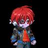 saurondude23's avatar