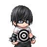 T3CHN0_R3MIX's avatar