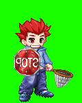 scoobsboy224's avatar