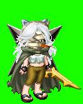DragonClawz's avatar