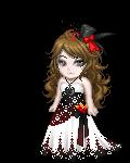 strawberry_mink