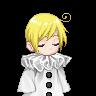 Kid Of The Revolution's avatar