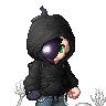 xxx-blackout-xxx's avatar