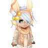 IAreSuperB's avatar