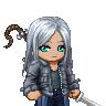 janay Urameshi's avatar
