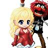 starcluster's avatar