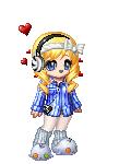 krisah's avatar