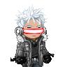 Sly_Zan's avatar