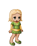 beachgurlhales's avatar