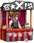 PokerFaceOfDeath's avatar