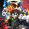 i am my own black cat's avatar
