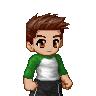 flipboy93's avatar