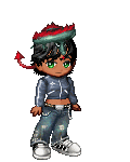 mina5041's avatar
