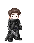 X-The-Black-Reaper-X