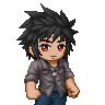 Dr Jackal 3rd's avatar