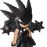 ChocolateCubes's avatar