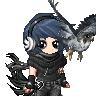 Aoki_Yu's avatar