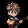 Akio Devil Z's avatar