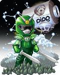 Levud's avatar
