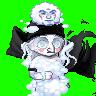 Sliptrall's avatar
