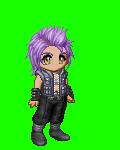 vampyire angel's avatar