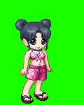 Pretty_Puppy_007's avatar
