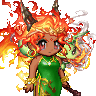 Kaday's avatar