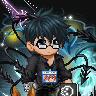 Random Viet Boy's avatar
