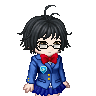 Your Anri Sonohara's avatar