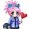 twizlette_xx's avatar