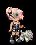 OhhPurpleCondomz's avatar