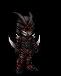 deividas4's avatar