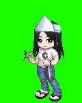 kikyo_clay_pot_miko