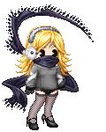 NEWpattis22's avatar