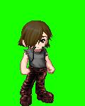 dark_kia's avatar