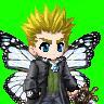 Super Saiyen_Vegeto's avatar